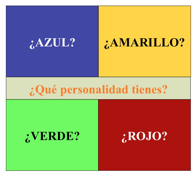 test mbti qu es y para qu sirve the psycho blog