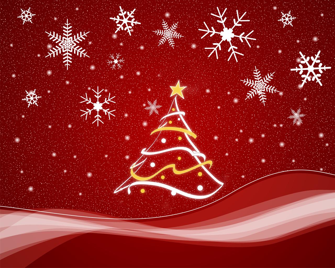 Campaña de Navidad de Spanair: un encuentroinesperado