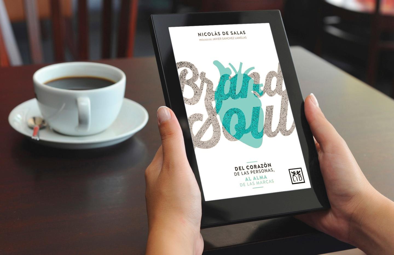 ebook-brandsoul